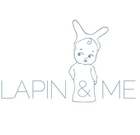 LAPIN & ME