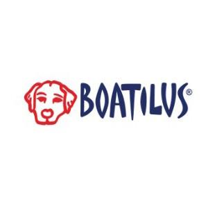 Boatilus