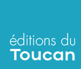 éditions du Toucan