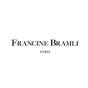 Francine Bramli Paris