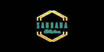 SAUDARA Collections