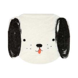 MERI MERI - Serviettes en papier chien