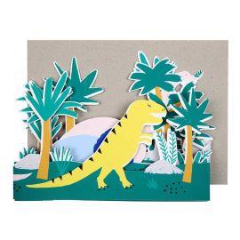 meri-meri-carte-anniversaire-dinosaure