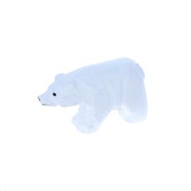 figurine-en-bois-ours-polaire