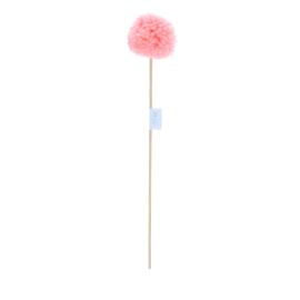 fleur-de-pompon-rose-nude