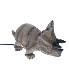 lampe-veilleuse-dinosaure