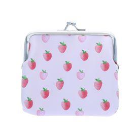 porte-monnaie-fraises