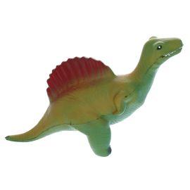 Squishy Dinosaure vert