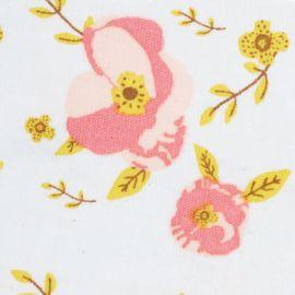toile-ciree-fleurs-vintage