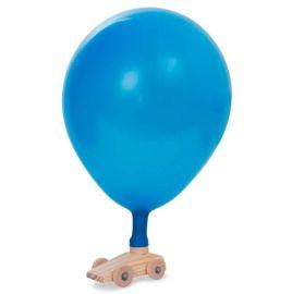 voiture-en-bois-a-ballon